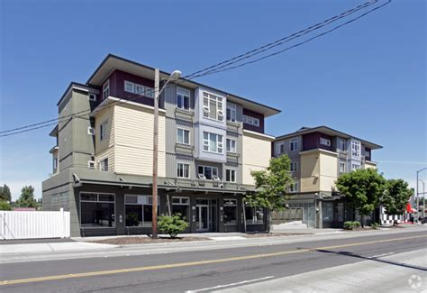 Apartments For Rent In Seattle Wa 98144 Cate Apartments Rentals Seattle Wa Apartments