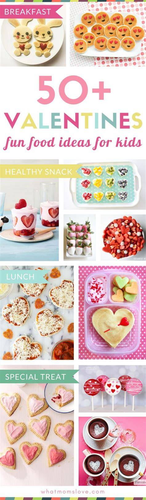 day cooking ideas valentines day food ideas for recipes to