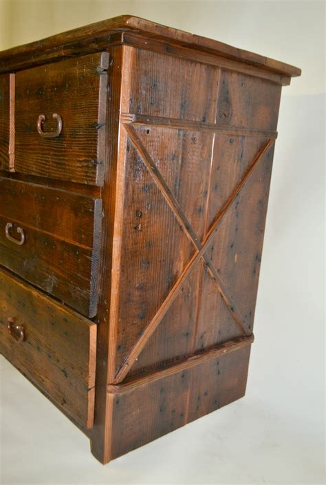 reclaimed barn wood furniture rustic furniture mall by