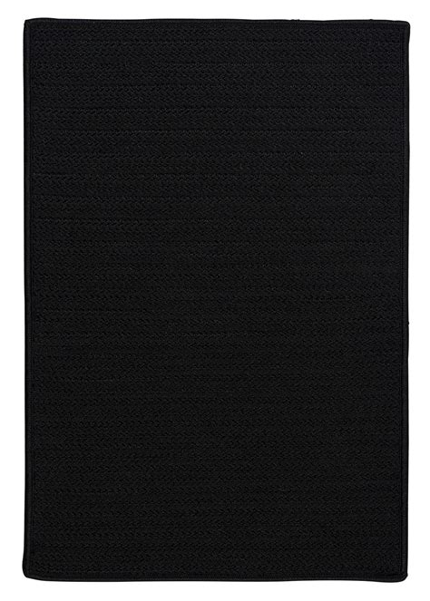 solid black area rug solid black area rugs 187 solid black area rugs home design ideas www vintiqueshomedecor