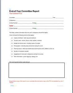 ca pta membership card template pto on principal volunteers and parent volunteers