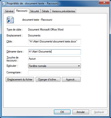 supprimer raccourci bureau support r 233 pondu installation du dro setup exe