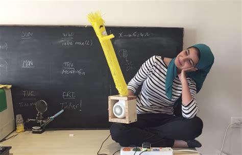 desk inflatable tube man how i made a lil wacky waving inflatable arm flailing