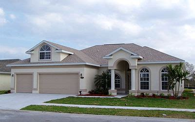 florida real estate florida homes for sale zillow page 303