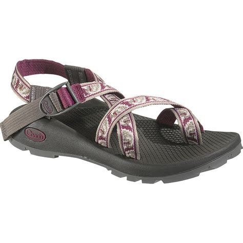 womens chaco sandals chaco z 2 unaweep sandal s