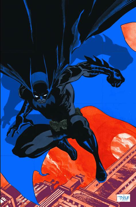 absolute batman the long 1401212824 october 2015 the literary and cinematic time machine