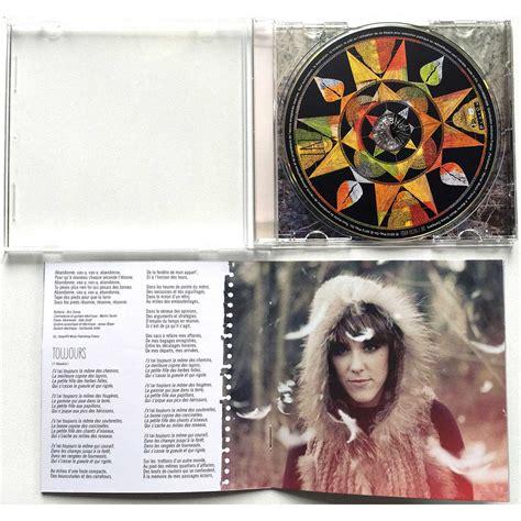 Recto Verso cd album recto verso zaz official site