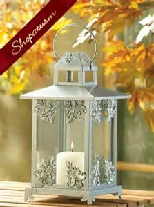 wedding centerpieces bulk 24 wedding centerpieces ornate silver wholesale candle