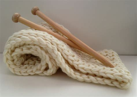 patterns for size 50 knitting needles 20mm knitting needles luxury needles by