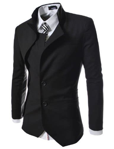 Top Product Jaket Pria Color Sky Hitam Murah U Kado Had all for gents shop for the trends in menswear