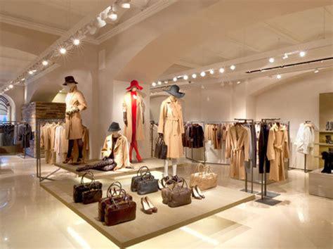 Boyset L By Ag Store gruppo max mara un 2012 denso di nuove aperture notizie