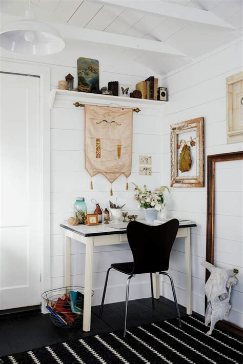 sophisticated ways  style  home office loombrand