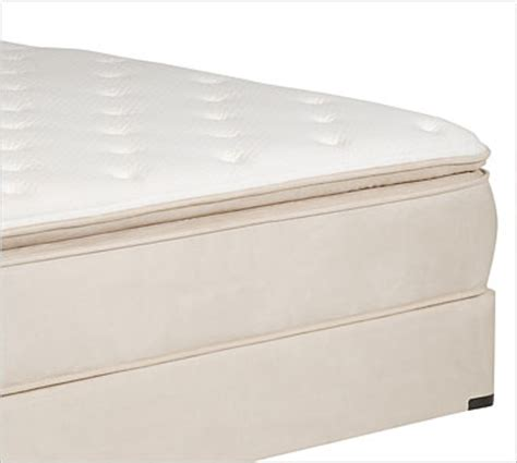 mattress comfort levels mattress comfort and support levels impact your sleep