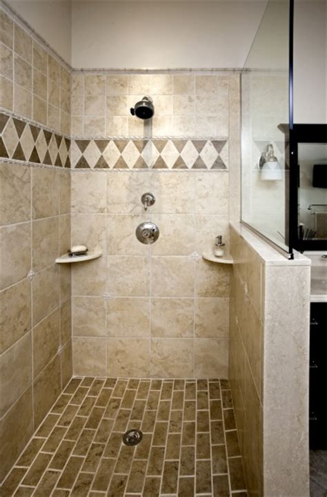 11 best images about tile layout design ideas on