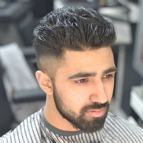 latest hair cuts for nigerian guys new hair cut male photo mens haircuts haircut men short