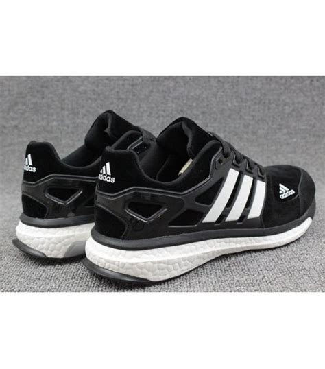 ms050 adidas shoes sri lanka high quality sports shoes