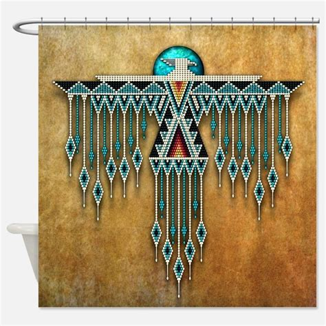 american indian decorations home native american home decor home decorating ideas cafepress
