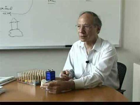 ultracapacitor nanotubes ultracapacitor videolike