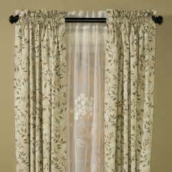 Velvet Thermal Curtains by Wall And Windows Linen Curtain Panels Beautiful Modern