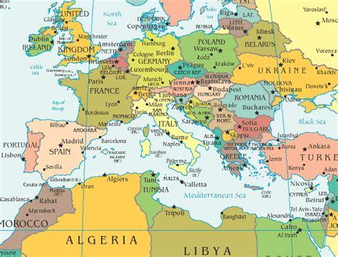 libro southern seas siria estambul serbia hungr 237 a eslovaquia alemania thinglink