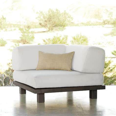 Tillary Outdoor Sofa by Tillary 174 Sofa 74 5 Quot West Elm