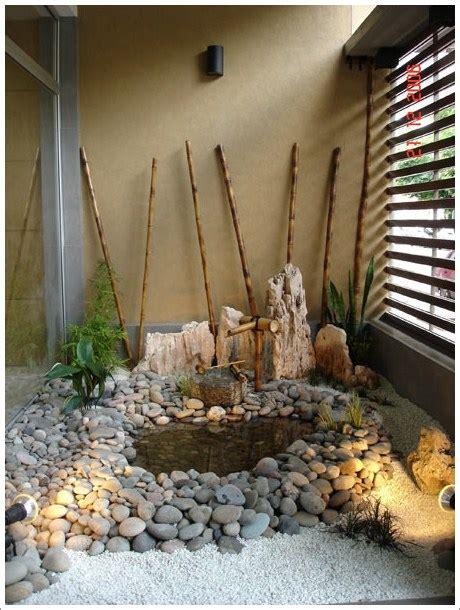 stunning indoor gardens create seamless human nature beautiful looking home and garden interior design house