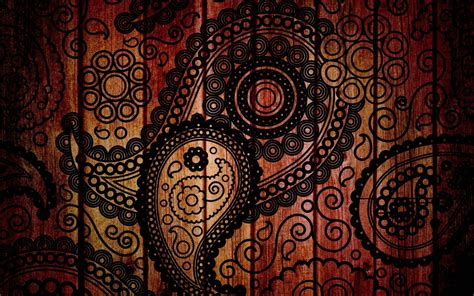 batik pattern high resolution hd texture wallpapers wallpaper cave