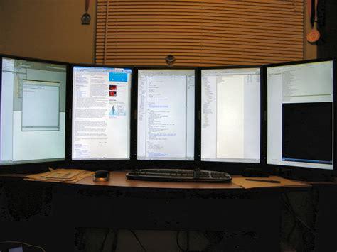 best computer desk reddit reddit your computer desk askreddit