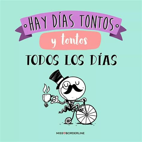 imagenes motivadoras y divertidas 10 best images about frases on pinterest amigos no se