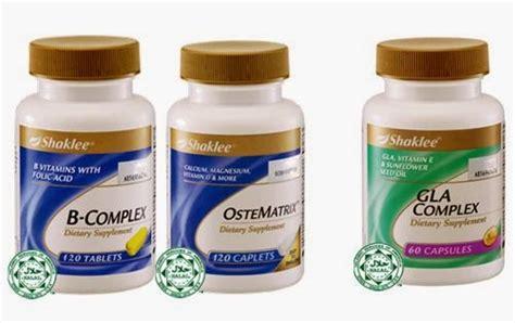 vitamin b6 pms mood swings hidup sihat pms mengganggu