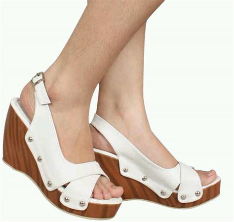 sepatu wanita sandal modis 01 sepatu wanita