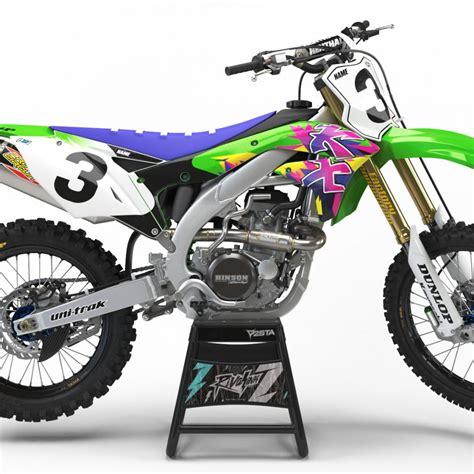 retro motocross mx graphics archives rival ink design co custom