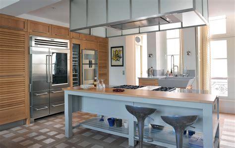 atelier cuisine etienne d 233 co cuisine atelier paul 77 etienne