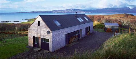 Key West Style Home Floor Plans Bungalow Design Guide Homebuilding Amp Renovating