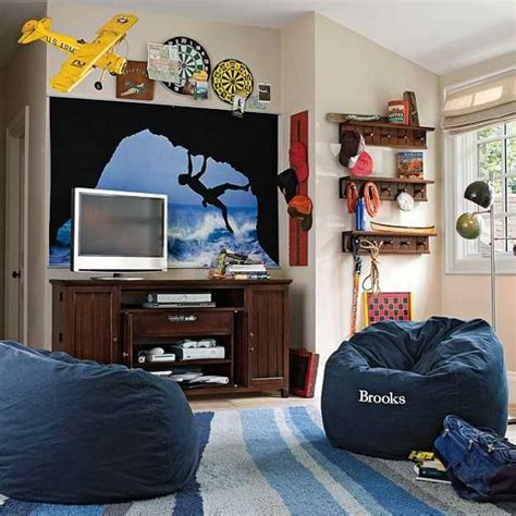 teen boys room decor modern kids room design ideas show well expressed teenage