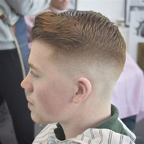 mid fade haircut 150 best images about medium skin fade on pinterest more
