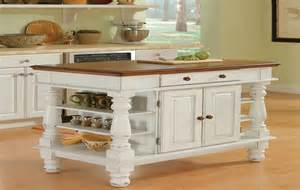 country style kitchen island country kitchen islands country style kitchen island designs farmhouse style kitchen island
