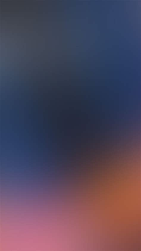 Kemeja White Gradation Blue Abstract papers co iphone wallpaper sm70 blue abstract blur gradation