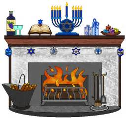 fireplace free to use clipart clipartix