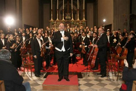orchestra da firenze mei filippo adami michael guttman questi