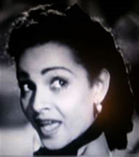 biography of hindi film actress shyama indian films and posters from 1930 film bus conductor 1959