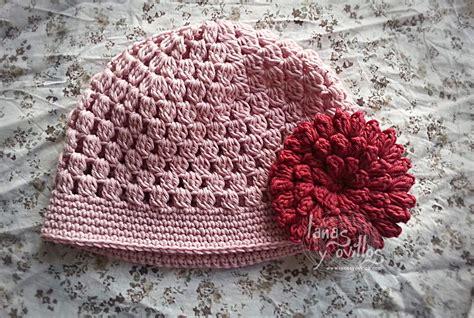 videos de como hacer gorros en crochet gorro f 193 cil beb 201 paso a paso con v 205 deo tutorial patrones