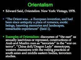 anglican enlightenment orientalism religion and politics in and its empire 1648 1715 cambridge studies in early modern history books bharat bhammar s assignment said s idea on orientalism
