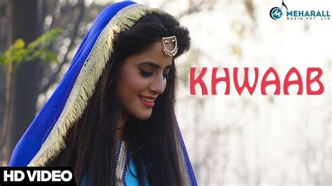 full hd video latest punjabi songs khwaab full hd song laddi patiala latest punjabi song