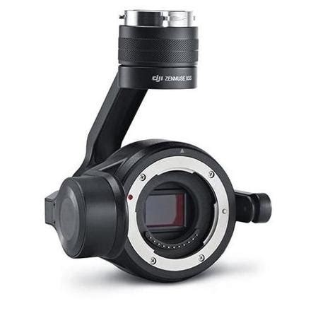 Dji Zenmuse X5s With Lens dji zenmuse x5s gimbal without lens laptops direct