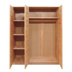 schlafzimmerschrank 160 cm breit kleiderschrank massiv bestseller shop f 252 r m 246 bel und