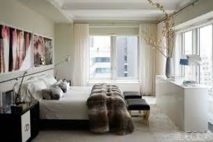 Trump S Apartment Pics by Loveisspeed Ivanka Trump And Jared Kushner S Upper