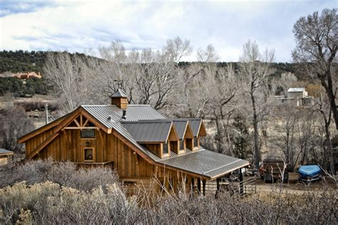 new mexico apartment barn by dc builders of damascus 59 best dc builers barns images on pinterest horse