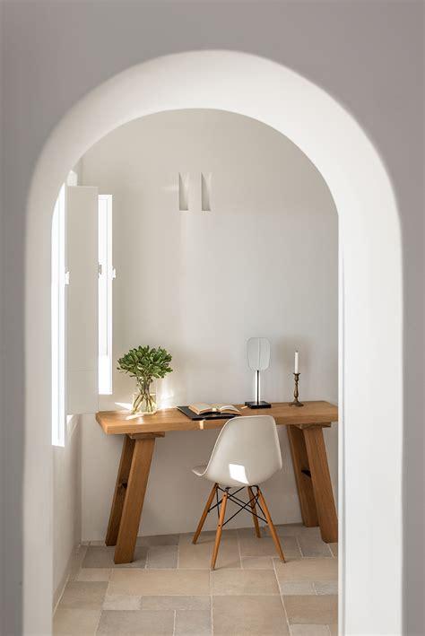 designboom interior design designboom interior design laboratorium renovates scenic