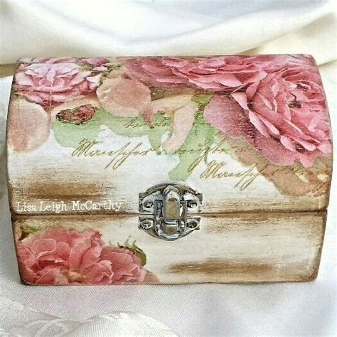 Decoupage On Wood - 25 best ideas about decoupage on wood on